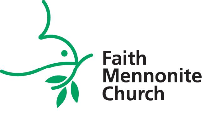 Faith Mennonite Church - Minneapolis